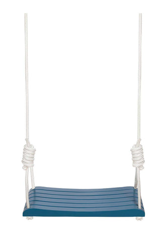 LALO Outdoor Rope Swing 100% FSC®