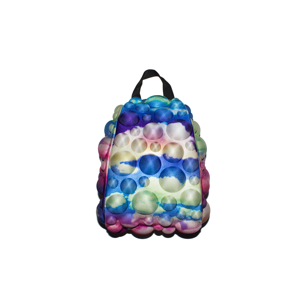 Clouds Bubble Lunch Bag