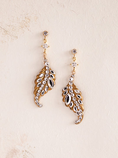 LYANA Earrings