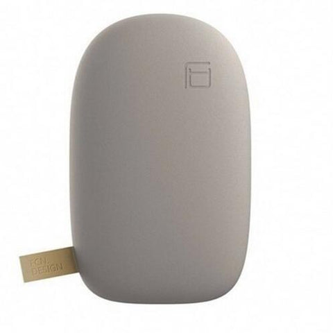 Stone Powerbank (7800mAh)
