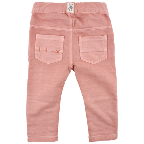 Small Rags - Jeggings, Ella (60430) - Old Rose