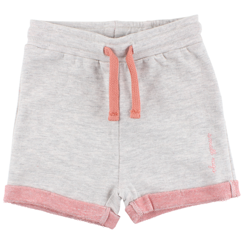 Small Rags - Shorts (60842) - Foggy Dew
