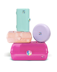 SHOP CABOODLES ON SALE