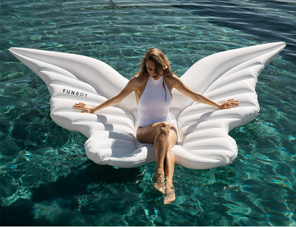 Best Sellers - Angel Wings Float
