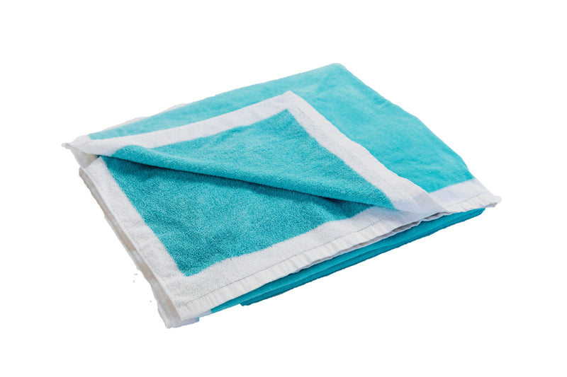 Towels - Venice Beach Towel