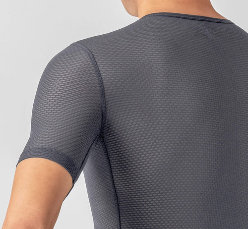 Mesh Base Layer Cosmo