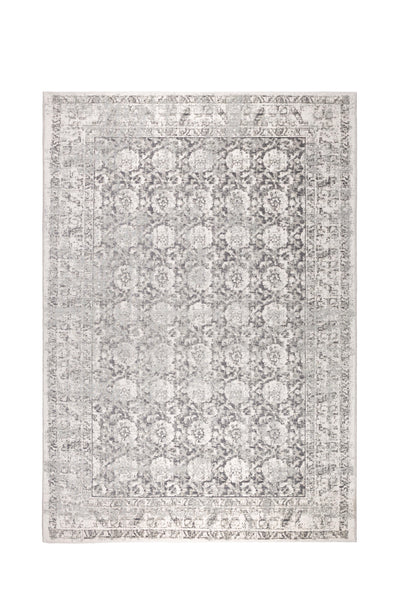Malva Carpet