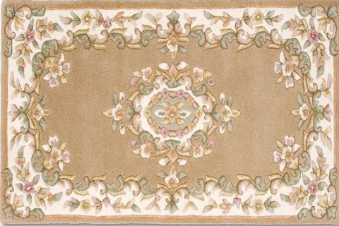 Jewel JWL10 Beige