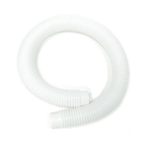 1.5''x 3' Summer Escapes Transfer Hose