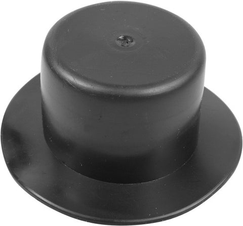 Summer Escapes Replacement Pool Wall Fitting Plug P58PF0620