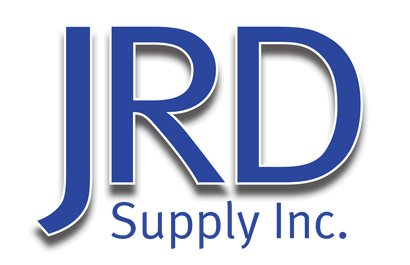 JRD Supply Inc.