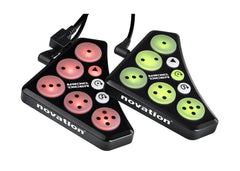 Novation Dicer Cue Point and Looping Control for DJs