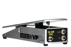 Ernie Ball 6181 VP Jr. 25k Volume Pedal