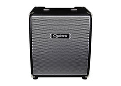 Quilter BassDock BD12 400 Watts Cabinet Amp