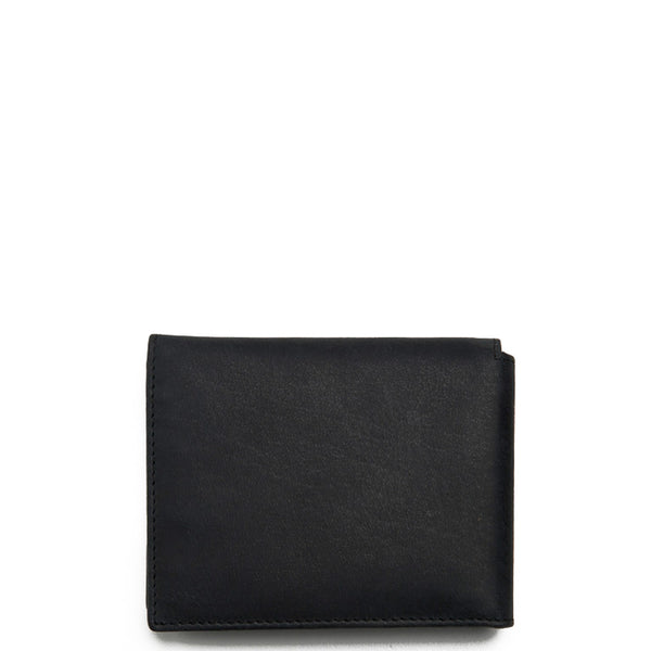 Stitch and Hide: Hugo Steel Black - Luxe Gifts™  - 2