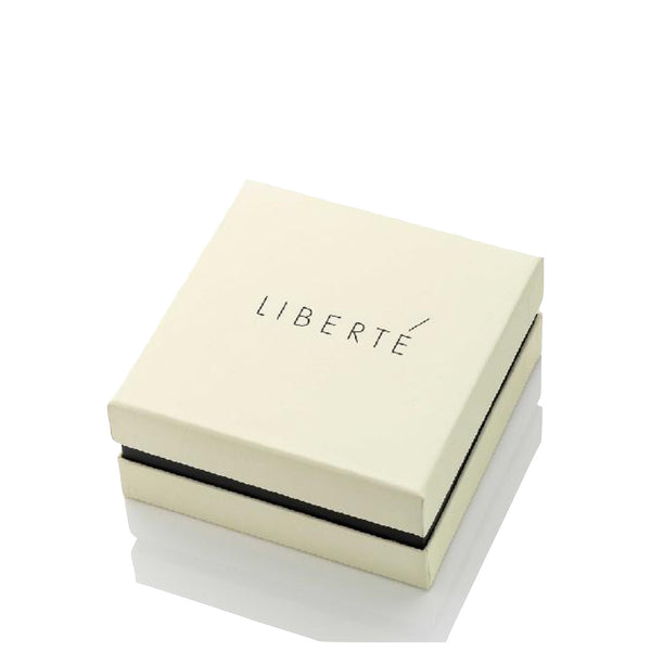 Liberte: La Vie Gold Necklace - Luxe Gifts™  - 2