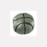 13259 - Basketball Bead