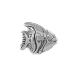 Moorish Idol Fish - Lone Palm Jewelry