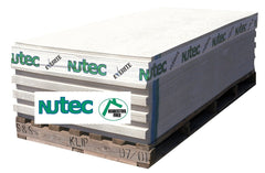 Nutec Ceiling Board 4mm