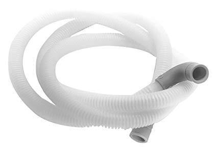 Bosch Dishwasher Drain Hose 668108 - Use It Again Appliance Parts