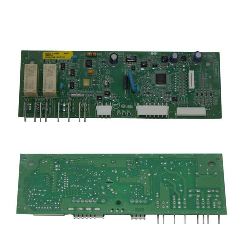 Maytag Dishwasher Control Board 99003432 - Use It Again Appliance Parts