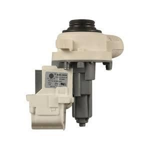 New - Washer Drain Pump W10661045