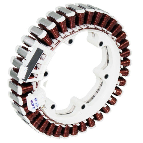 New - Washer Motor Stator 4417EA1002H