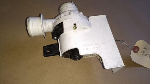 Electrolux Washer Drain Pump 131723500 - Use It Again Appliance Parts