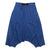 Gabergine EASY BEACH GO Sarouel Pants - Blue