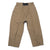 Gabergine EASY BEACH GO Pants - Beige