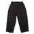Gabergine EASY BEACH GO Pants - DarkGray