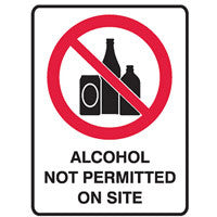 alcohol-not-permitted-on-site33large