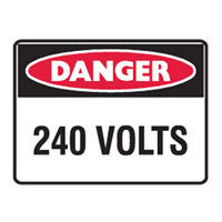 danger-240-volts-36large