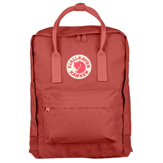 42089e745 Kanken is our well loved classic backpack | Fjällräven