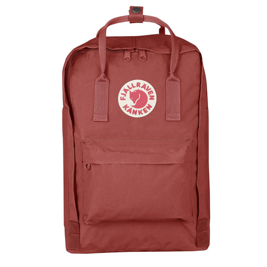 ea8261058 The Kanken Laptop 15 is a 15