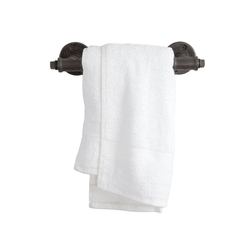 Devon Hand Towel Rack