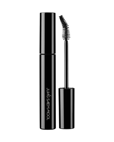 Refining Lash Fit Mascara
