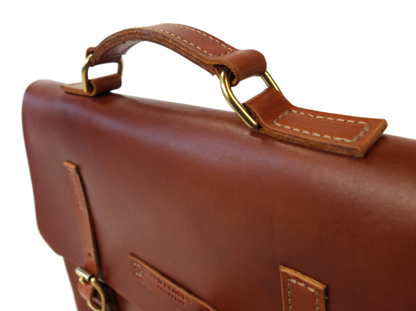 Briefcase, Leather computer bag, computer case, leather bag, laptop case, leather laptop bag, leather carrying case for your laptop and documents. A classic look and feel meets the needs of the contemporary world.