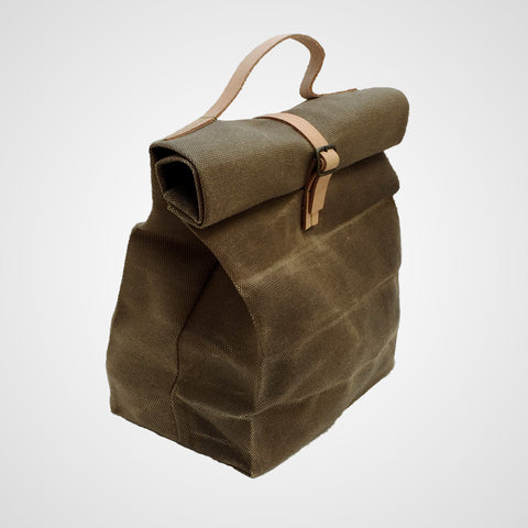 Lunch-Bag Classic with Handle