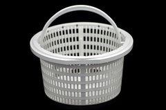 ASTRAL SKIMMER BASKET A/G 1461