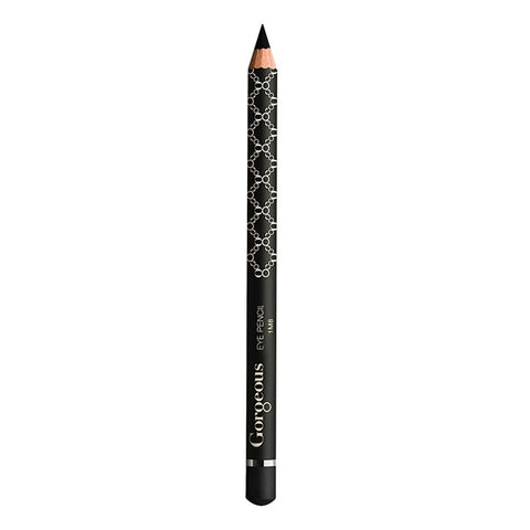 Eye Pencil | Black Jack