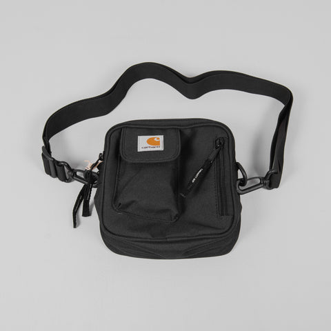 Carhartt Essentials Bag - Black