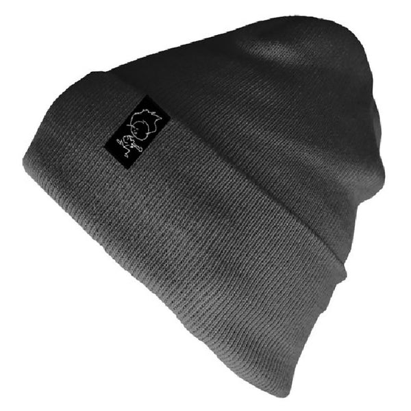 Ryan Cabrera Label Beanie