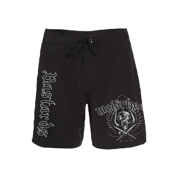 Bastards Board Shorts
