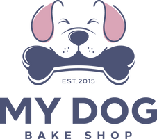 My Dog Bake Shop