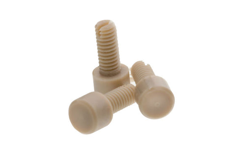"IX896S Replacement Tips 1/8"" (4mm)"