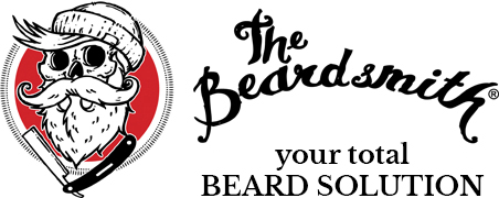 The Beardsmith - Boise's Best Barber Shop, Premium Beard Care Products