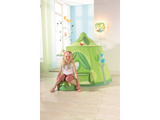 Haba Magic Forest Play Tent - Buy Online - Playhouse of Dreams  - 2