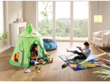 Haba Magic Forest Play Tent - Buy Online - Playhouse of Dreams  - 4
