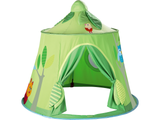 Haba Magic Forest Play Tent - Buy Online - Playhouse of Dreams  - 5
